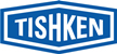 Since 1921, Tishken has supplied high quality roll forming machinery and tooling to the automotive, appliance, building products, metal service center and metal processing industries.